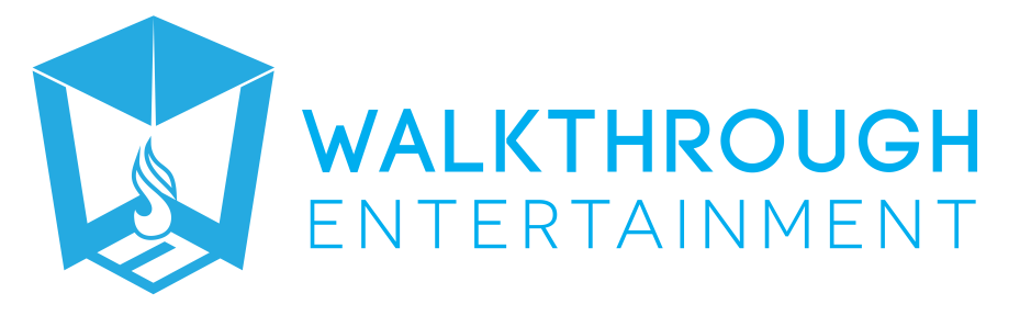 walkthrough-entertainment-logo-horizontal-blue-text