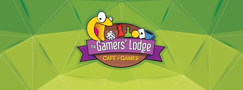 http://thegamerslodge.com/